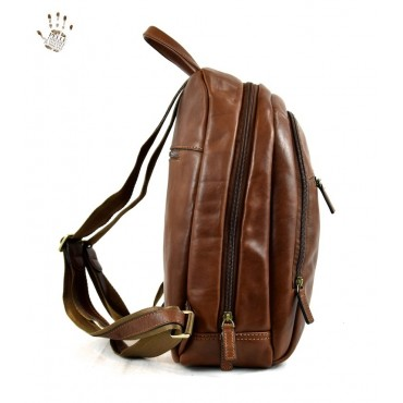 "Backpack ""Arno"" B"