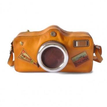http://officina66.pl/images/Pratesi/LineaBruce/Torebkimeskiedamskie/Fotocamera444/444BSE_8ZkP2jTRx1y3_large.jpg