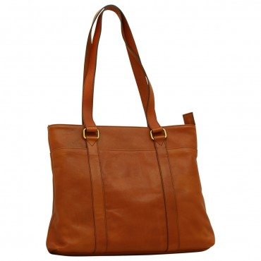 "Leather Shopper ""Bytów"""