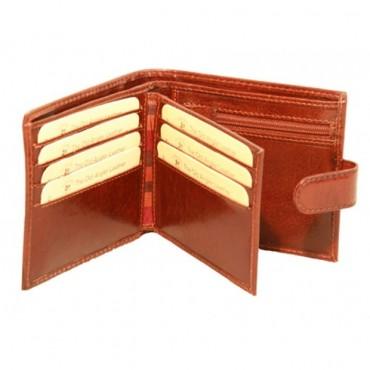 "Man Wallet ""Elbląg"""