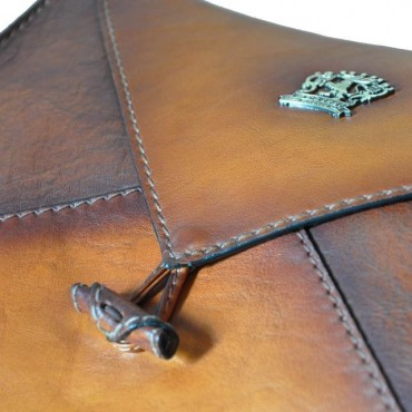 Leather Envelope case