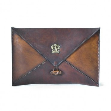 Leather Envelope case