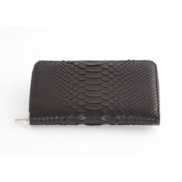 Lady Wallet in real Python...