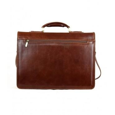 Briefcase woman Cupi