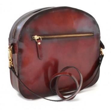"Leather Lady bag ""Radio..."