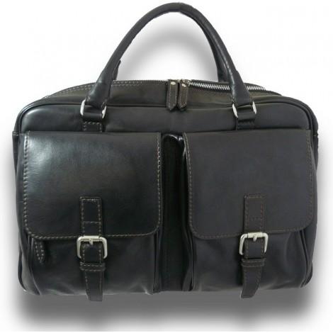 http://officina66.pl/images/Pratesi/LineaBruce/Business/Montalcino228/228n-1_CxGbJ6Pckc86_large.JPG