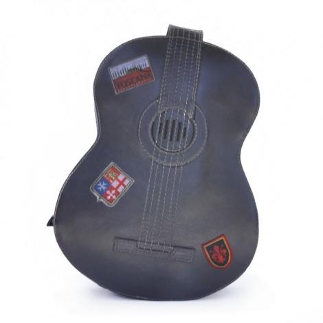 http://officina66.pl/images/Pratesi/LineaBruce/Plecakizeskory/Chitarra434/guitar_BBK_JZG3TL1Kzis0_large.jpg