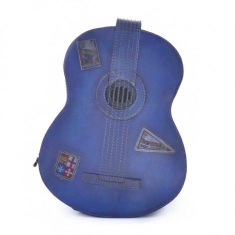 http://officina66.pl/images/Pratesi/LineaBruce/Plecakizeskory/Chitarra434/guitar_BBL_wfkgjWVwFDa7_large.jpg
