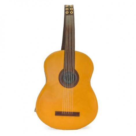http://officina66.pl/images/Pratesi/LineaRadica/Plecakiprzezramie/DaFeljcaia/guitar_senape_SPNm0oUIp4BJ_large.jpg