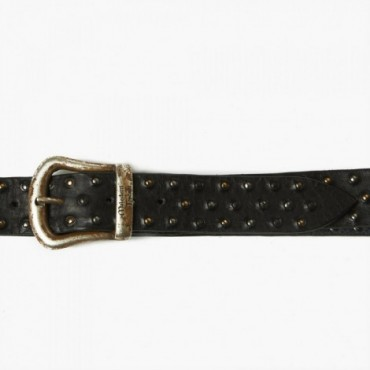 "Leather Belts ""King's"" BL"