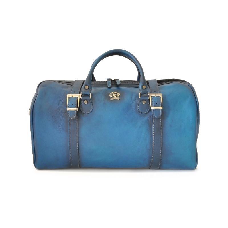 """Travel bag """"Perito Moreno"""""""