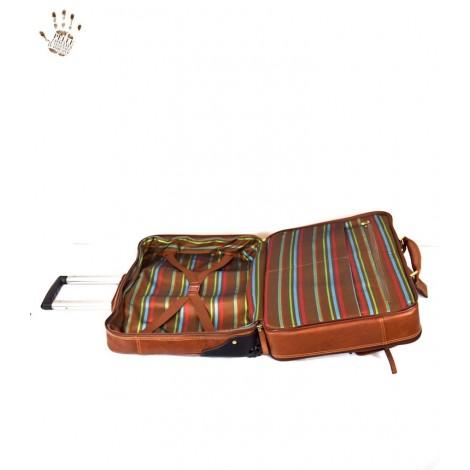http://officina66.pl/images/OFFICINA66/Trolley/Morellino/108835-dentro.jpg