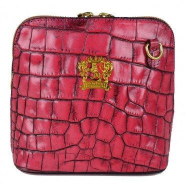 """Leather Lady bag """"Volterra""""..."""