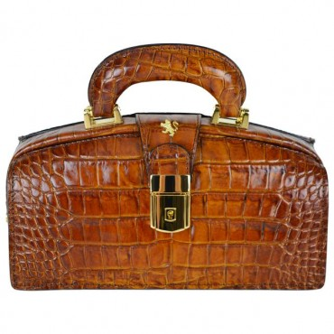 "Borsa donna in pelle ""Lady..."