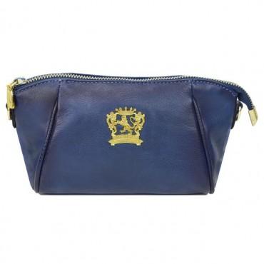 "Leather Lady bag ""Loro..."