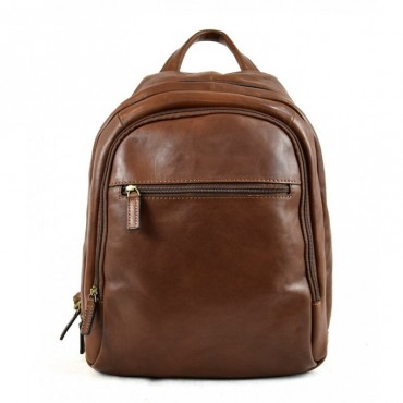 "Backpack ""Arno"""