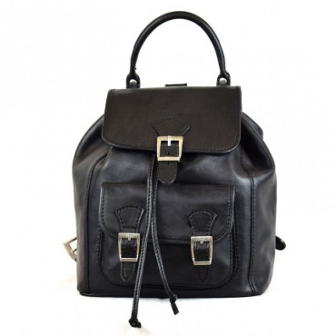 "Woman Backpack ""Aurelia"""