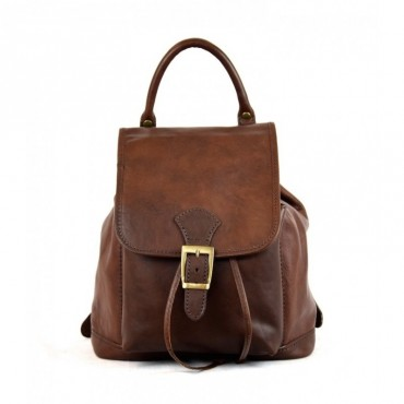 "Woman Backpack ""Cristina"""