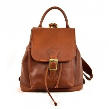 "Woman Backpack ""Cristina"""