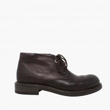 Leather men shoes...