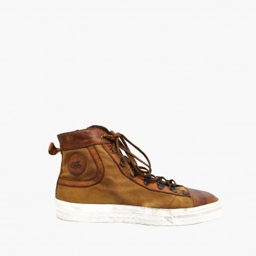 http://officina66.pl/images/maledettitoscani/Buty2018/SneakersTelaOlona/6usr16102ami_ami_1.jpg