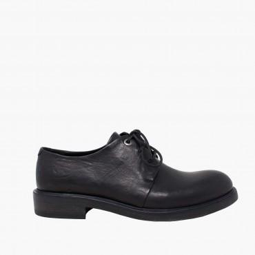 """Leather men shoes """"La..."""