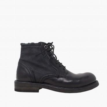 "Leather men shoes""Tela..."