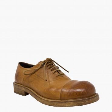 "Leather men shoes ""I..."