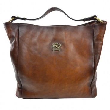 """Leather Lady bag """"Ribolla""""..."""