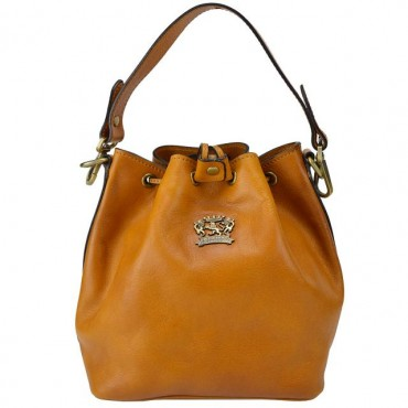 copy of Leather Lady bag...
