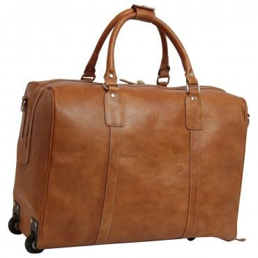Soft Calfskin Leather...
