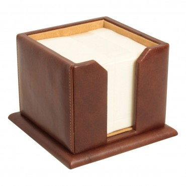 Lussuoso Porta block notes...