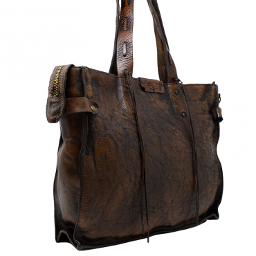 Elegant Women's leather bag...