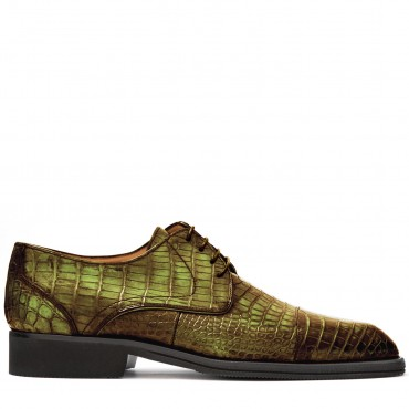 Men Shoes Classic in...