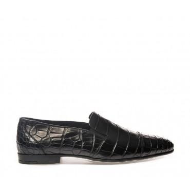 Men Shoes Mocassin...