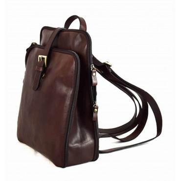 "Woman Backpack ""Pontina"""