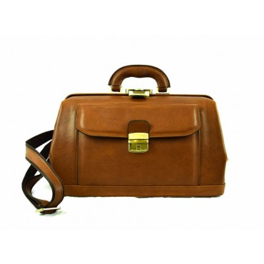 Briefcase Doctor bag...