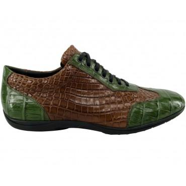 Men Shoes Sneakers...