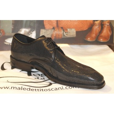 Sting Ray Men Shoes
