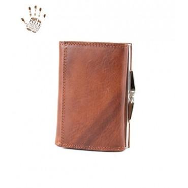 """Woman wallet """"Mirella"""""""