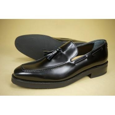 "Man shoes ""Fabrizio"""