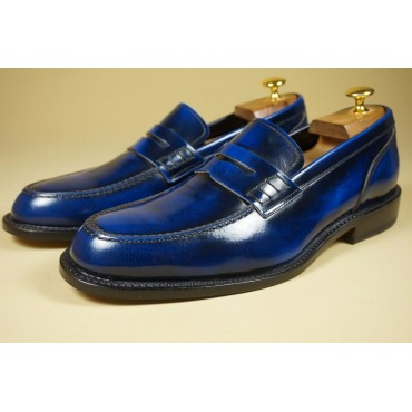 "Man shoes ""Sandro"""