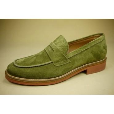 "Man shoes ""Osvaldo"""