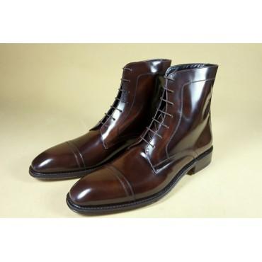 """Man shoes """"Donato"""""""