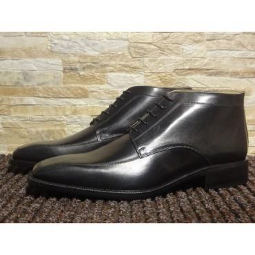"""Man shoes """"Emiliano"""""""
