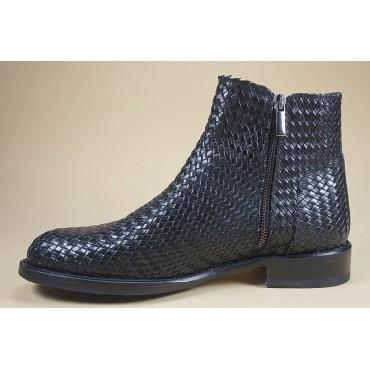 "Man shoes ""Enzo"""