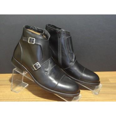 """Man shoes """"Ettore"""""""