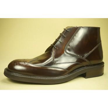 """Man shoes """"Gary"""""""