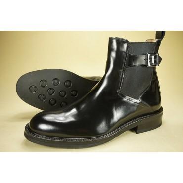 """Man shoes """"Metropolitan"""""""