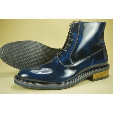 """Man shoes """"Zuiderkerk"""""""